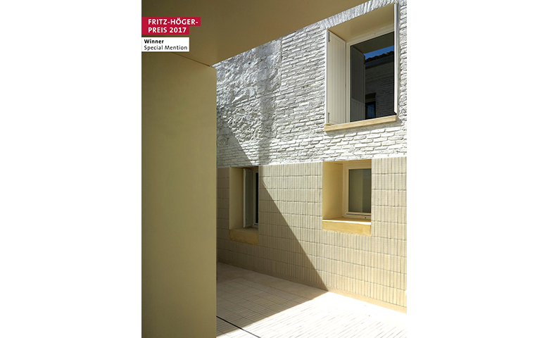 171027-paredes-pedrosa-fritz-hoger-preis