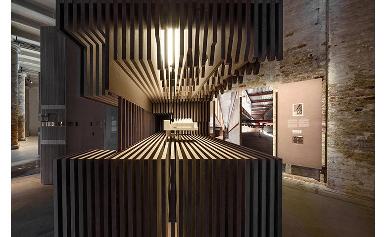 home-biennale-venezia-paredespedrosa