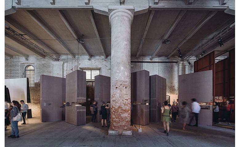 home-biennale-venezia2-paredespedrosa