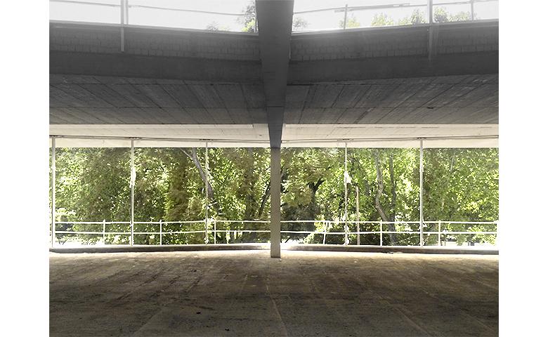 home-paredespedrosa-098-biblioteca-cordoba2