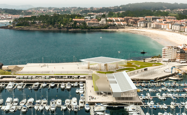 home-paredespedrosa-159-sanxenxo-mar-waterfront