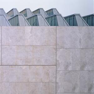 <p>32</p> <p>Museum in Almería</p>