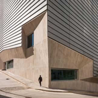 <p>99</p> <p>Ceuta Public Library</p>