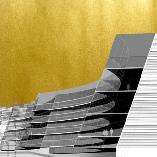 <p>91</p> <p>centro de congresos madrid</p>